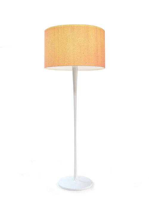 Tulip vloerlamp, 1970s