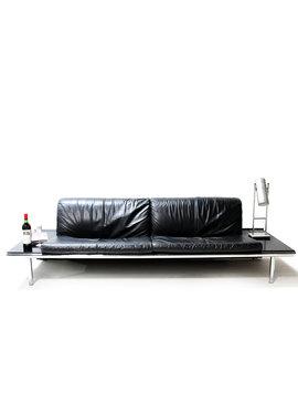 Vintage design sofa
