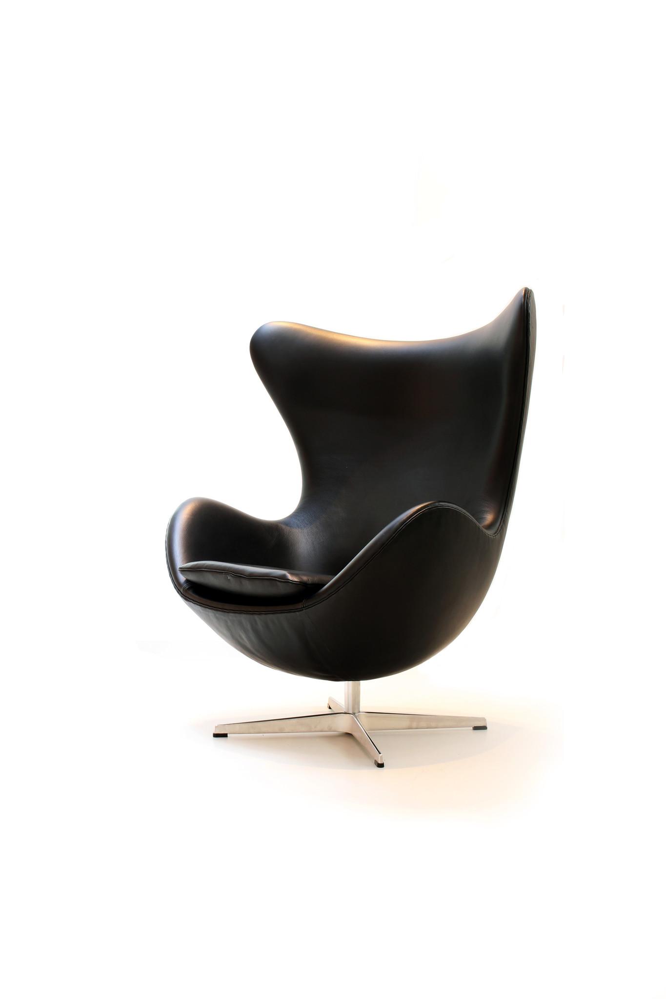 Arne Jacobsen Egg Chair Tweedehands.Uvbupjanbvmrqm