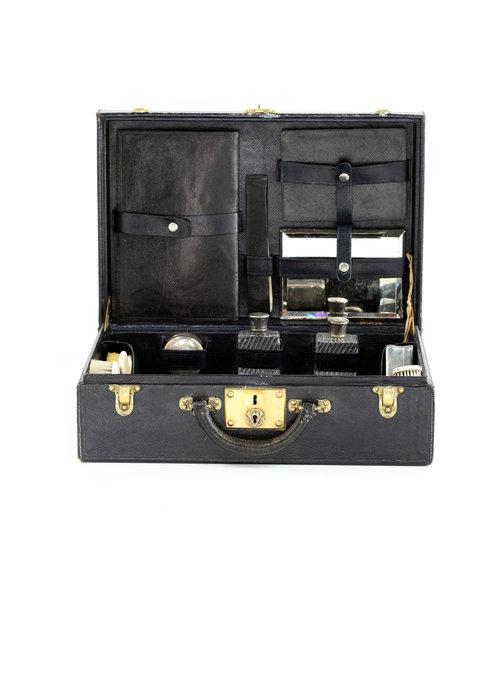 Louis Vuitton beauty case, 1930