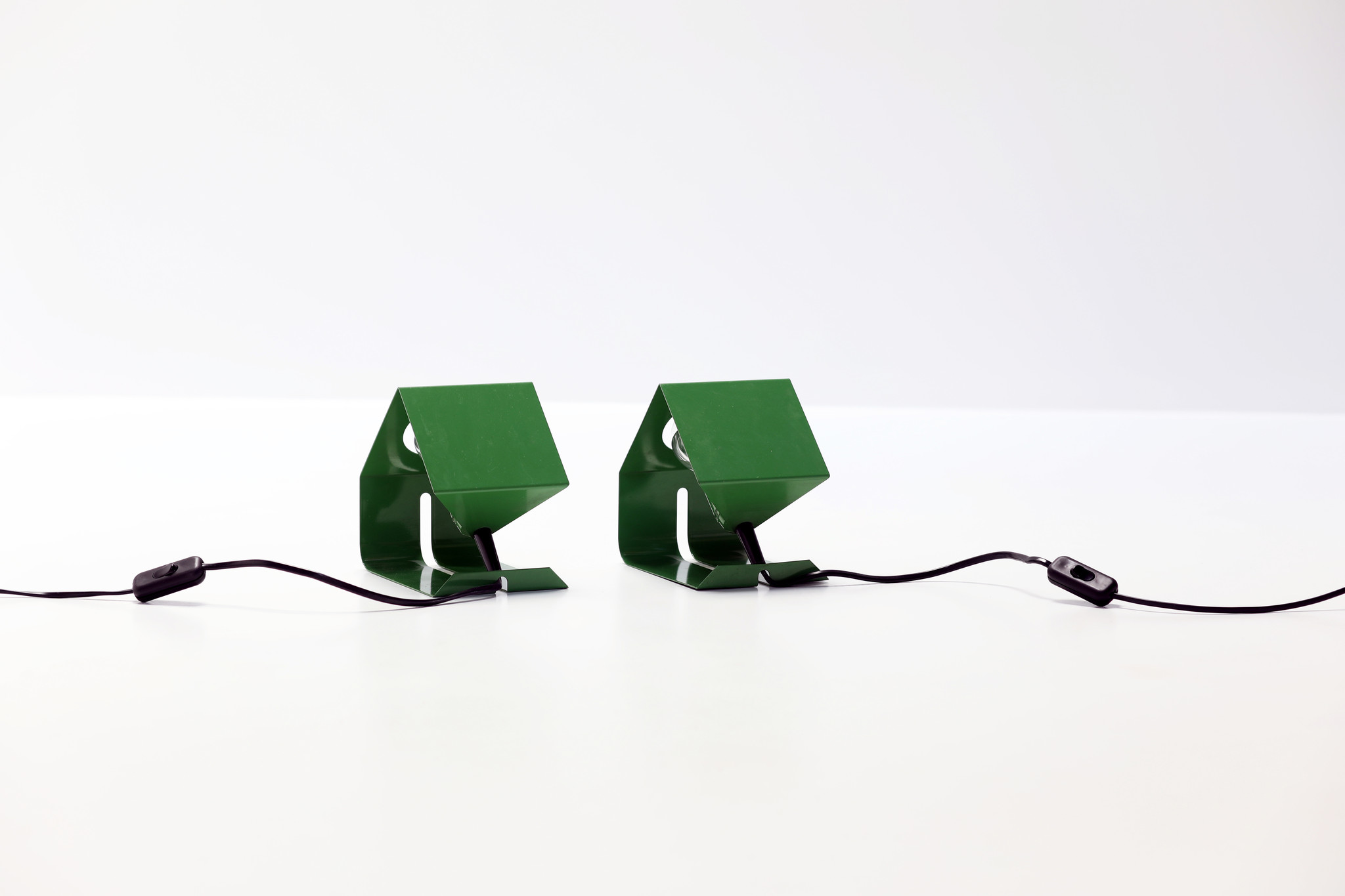 Artemita lamps