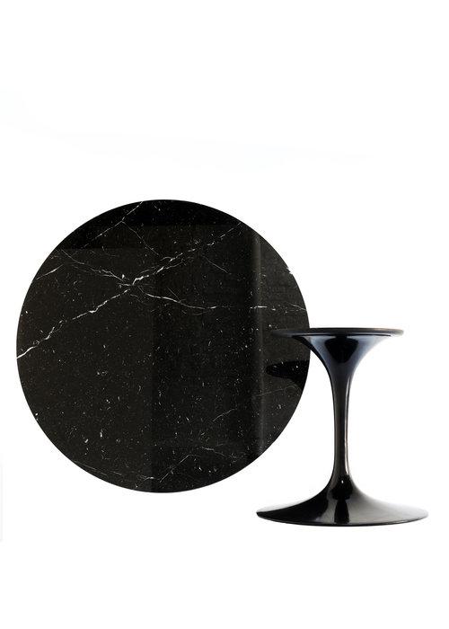 Black Knoll table