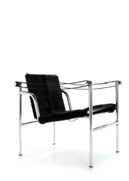 Corbusier lc1 pony