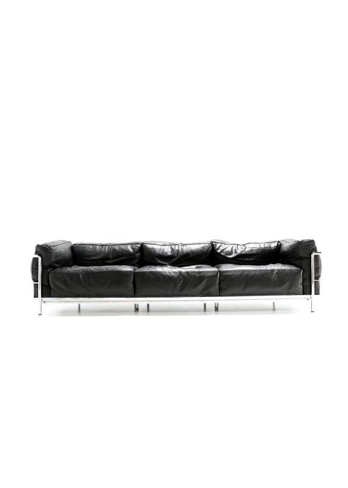 """Corbusier lc3 """"Grand Confort"""""""