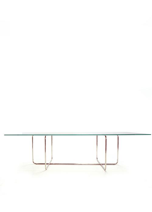 Filippo Dell'Orto tafel
