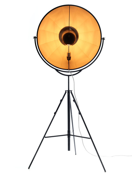 Pallucco floor lamp