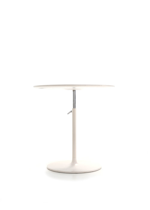 Rise table Vitra