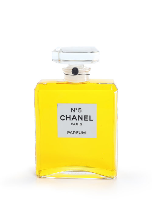 Chanel N ° 5 XXL