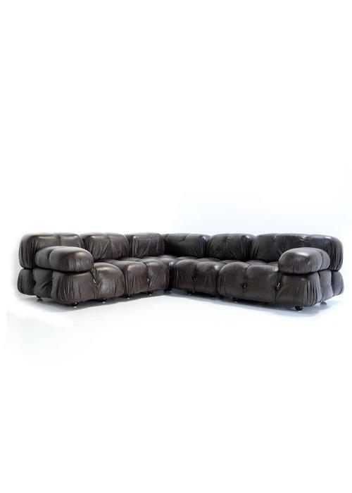 Vintage Camaleonda sofa