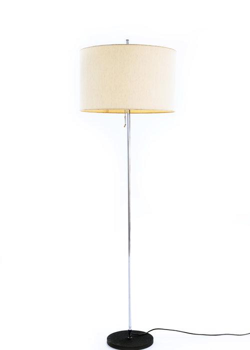 floor lamp Raak