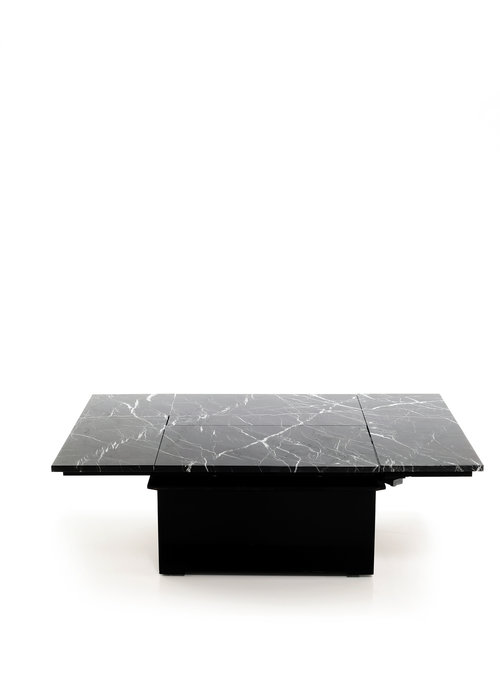 Coffee table Willy Rizzo