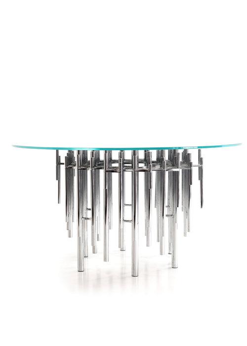 Pietro Ferruccio dining table