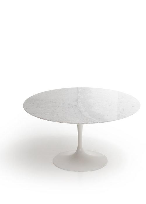 Knoll Tulip tafel
