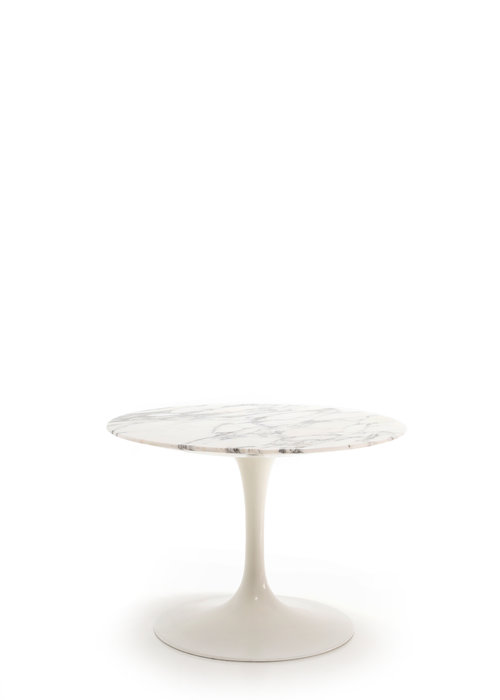 Side table Knoll