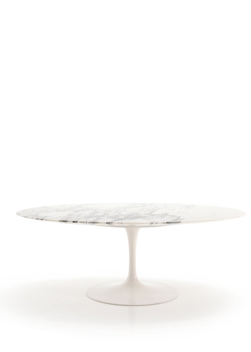 Knoll salontafel
