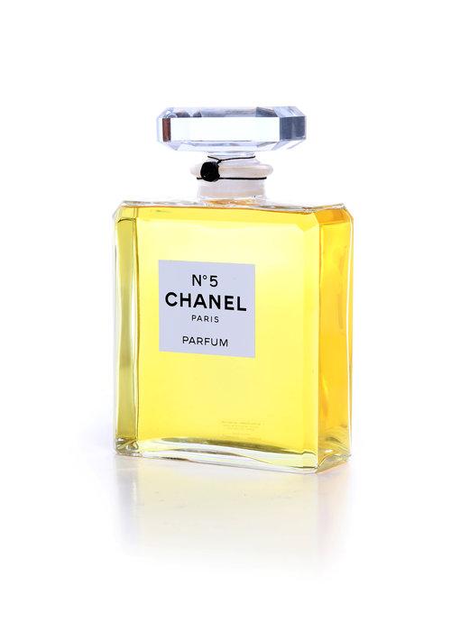 XXL Chanel N ° 5