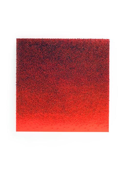 """Richart """"Red Fields"""""""