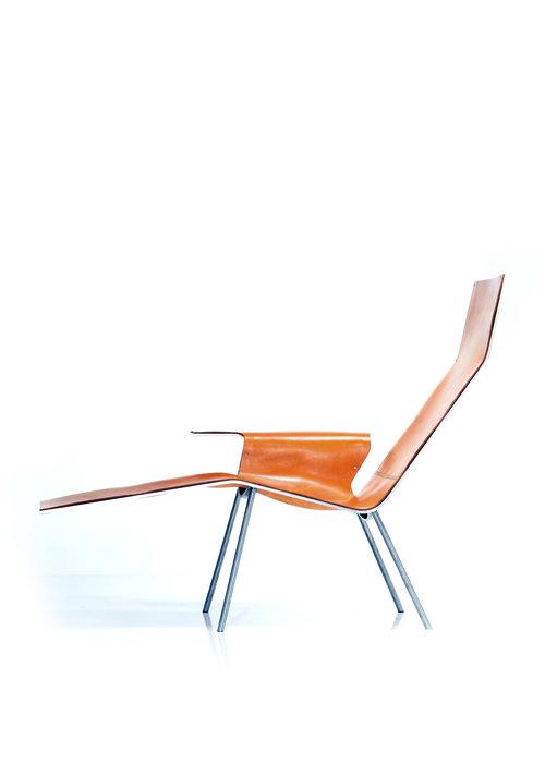 Maarten Van Severen Lounge chair