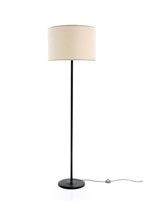 Vloerlamp 1970'S