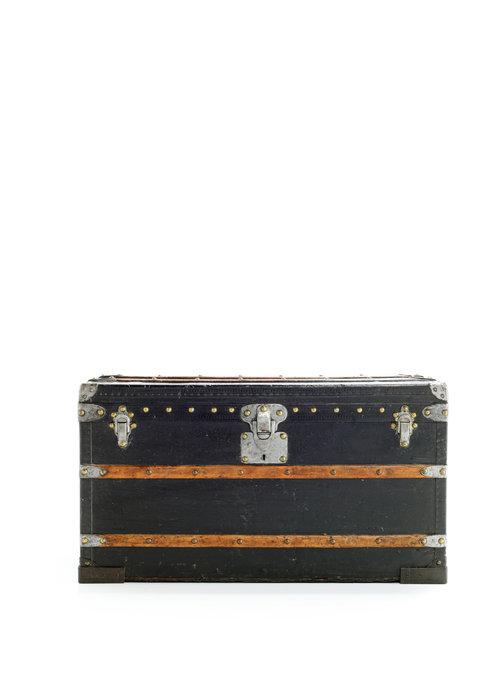 Louis Vuitton koffer, 1920's