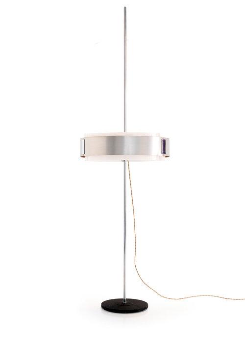 "Vintage floor lamp ""Gepo"", 1960's"