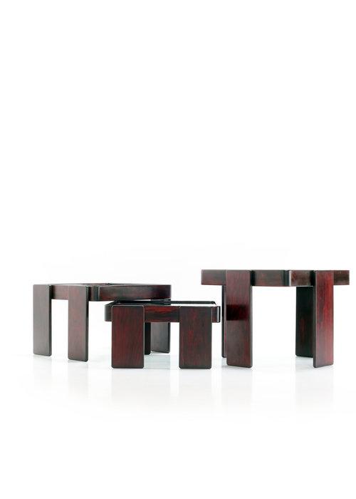 Gianfranco Frattini side table