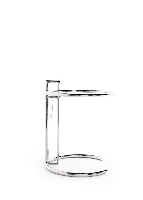 EILEEN GRAY TABLE