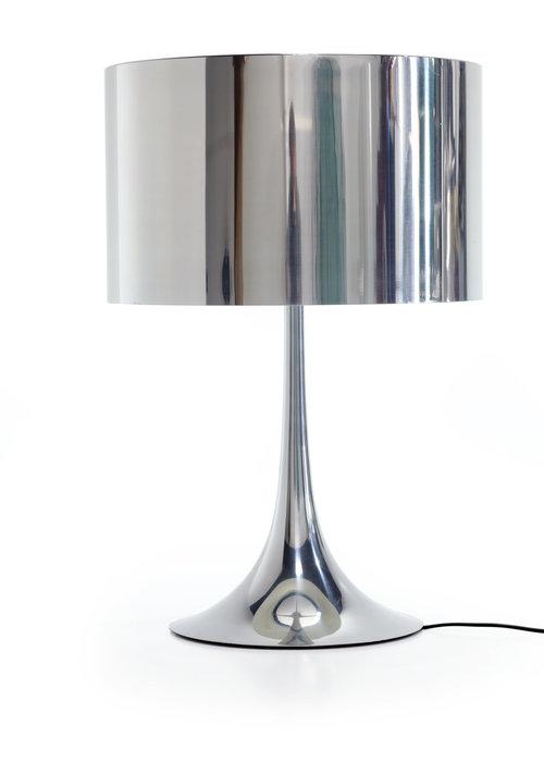 Flos Tafellamp Spun light