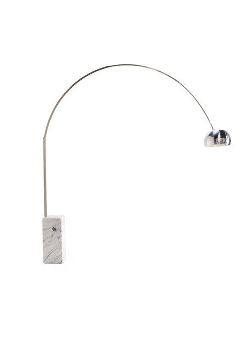 Arco Flos lamp