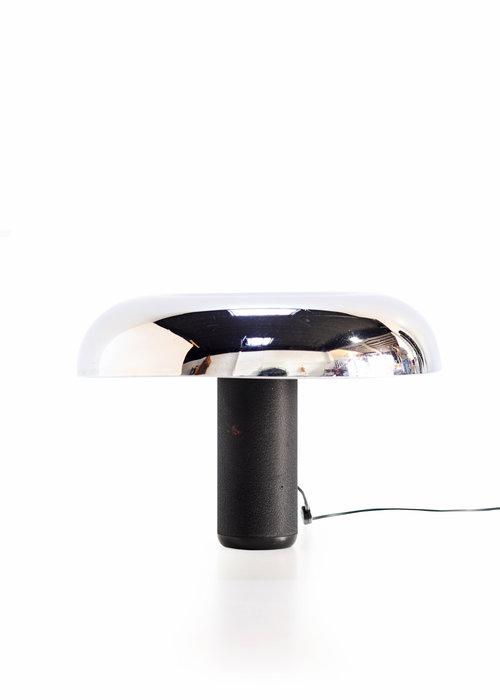 """Circa""  tafellamp voor Lumenform"
