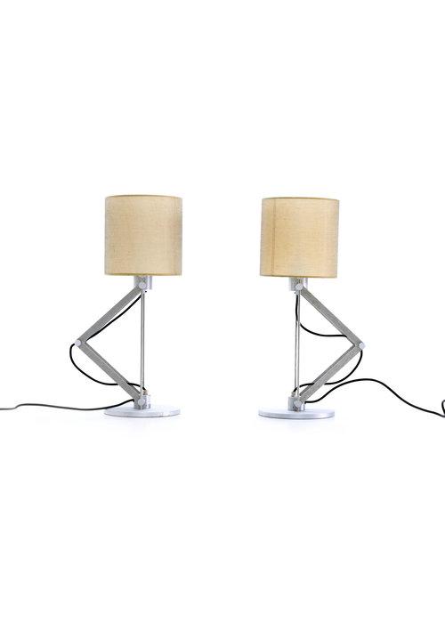 MODULAR TABLE LAMP