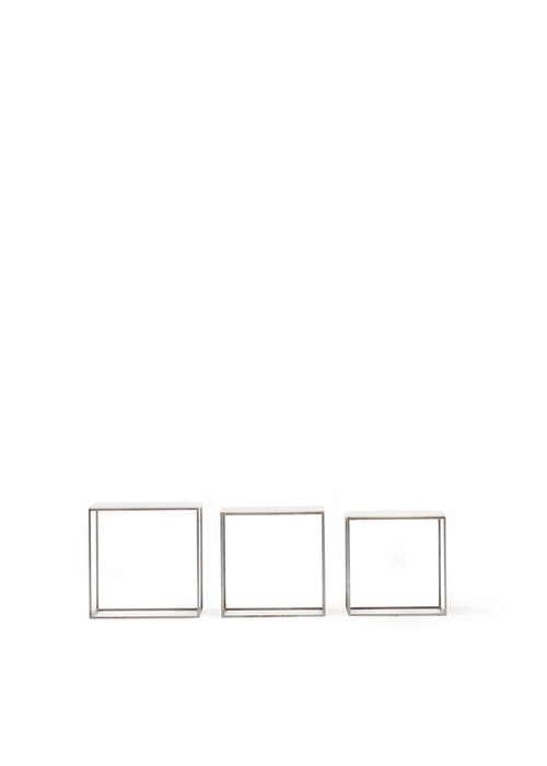 PK 71 side tables