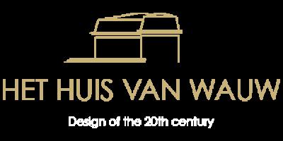 WAUWSHOP Belgium
