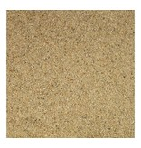 Beige Round Quartz Sand