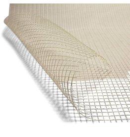 CRTE Alkali Resistant Glass Scrim