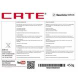 CRTE NR.8 RepairColor (50 gram)