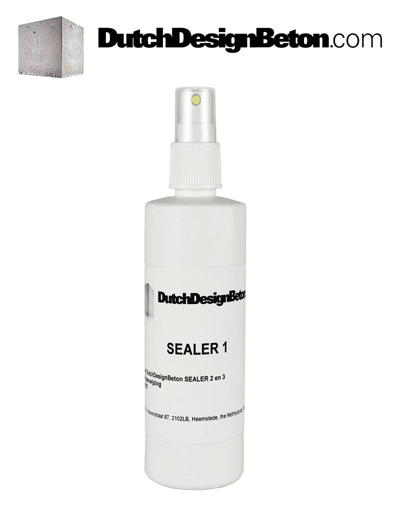 CRTE Sealer1 (200ml)