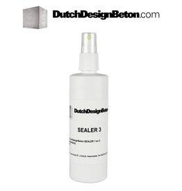 CRTE Sealer3 (200ml)