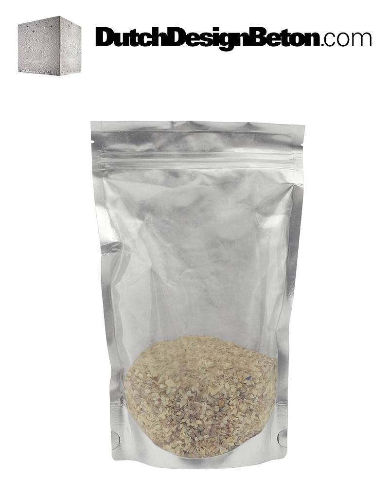 CRTE Mother of Pearl (500 g)