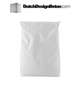 CRTE 5 Super White Cement (8 kg)