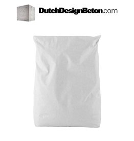 CRTE NR.5 Super White Cement (8 kg)