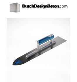 DutchDesignBeton.com Vloerspaan