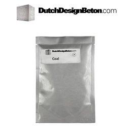 CRTE NR.8 RepairColor (25gram)