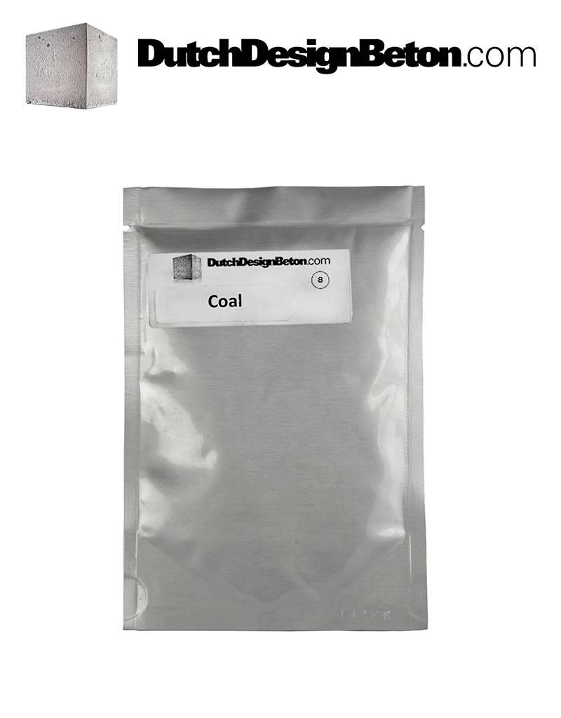 CRTE NR.8 RepairColor (25 Gramm)