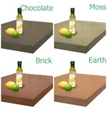 CRTE BasePak GFRC Concrete Color