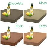 CRTE Basic package (CRTE) for GRFC concrete
