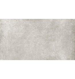 CRTE XL BasePak PURE - GFRC  Concrete