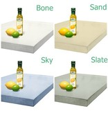 CRTE StarterPak PREMIUM  - GFRC - Everything you need to create your first concrete project
