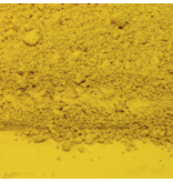 Buddy Rhodes Super Yellow SB155 - pigment, 450gr