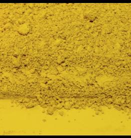 Buddy Rhodes Super Super Yellow SB155 - Puur Pigment